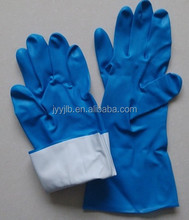 China Labor Products Suppliers(Safety Gloves Suppliers)