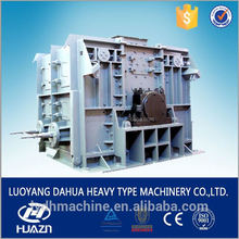 hot sale marble rock hammer mill/grinding machine manufactured by luoyang factory