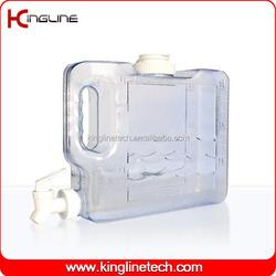 3L BPA Free jug maker (KL-8011)