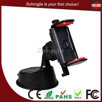 New Product 2015 Innovative Product Universal Smart Phone Car Holder Mobile Phone Holder