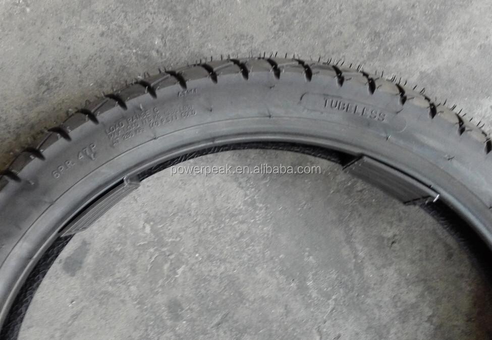 275-17 tl tire 06