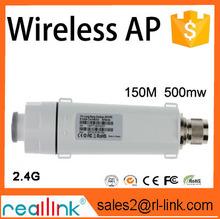 IEEE 802.11B/G Wireless WIFI Dongle Bridge For Xbox PS3