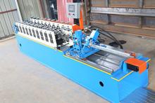 Hss Framing stud track profiliermaschine mit ce-zertifizierung