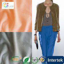 metallic spandex fabric names of ladies clothing brands