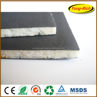 High quality Carpet Sponge Underlay Waterproof padding