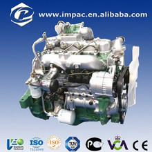 Fawde 4dx22-50d motor precios