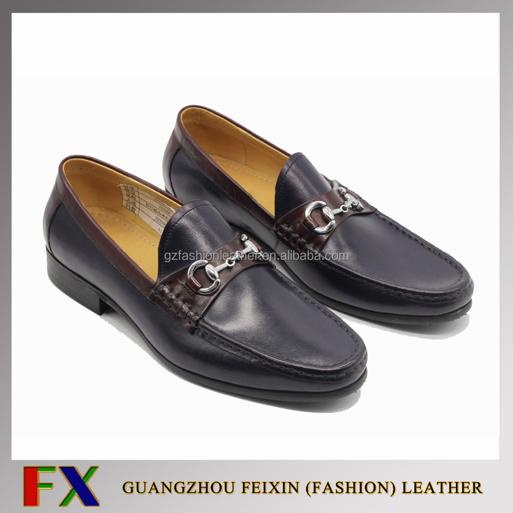 creative products italian shoe brands from