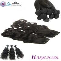 """22"""" 7A 8A 9A Cheap Wholesale Hair style 2015 supply 100% Virgin peruvian Hair"""
