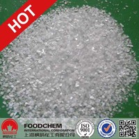Sodium Cyclamate Sweetener