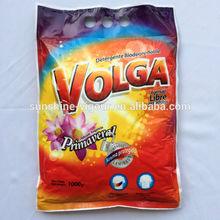 High quality High Foam Washing Powder,Detergent Powder,washing detergent laundry powder