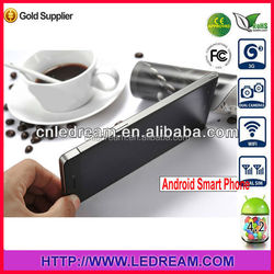 slim android tablet brand mobile phone 3g smart phones