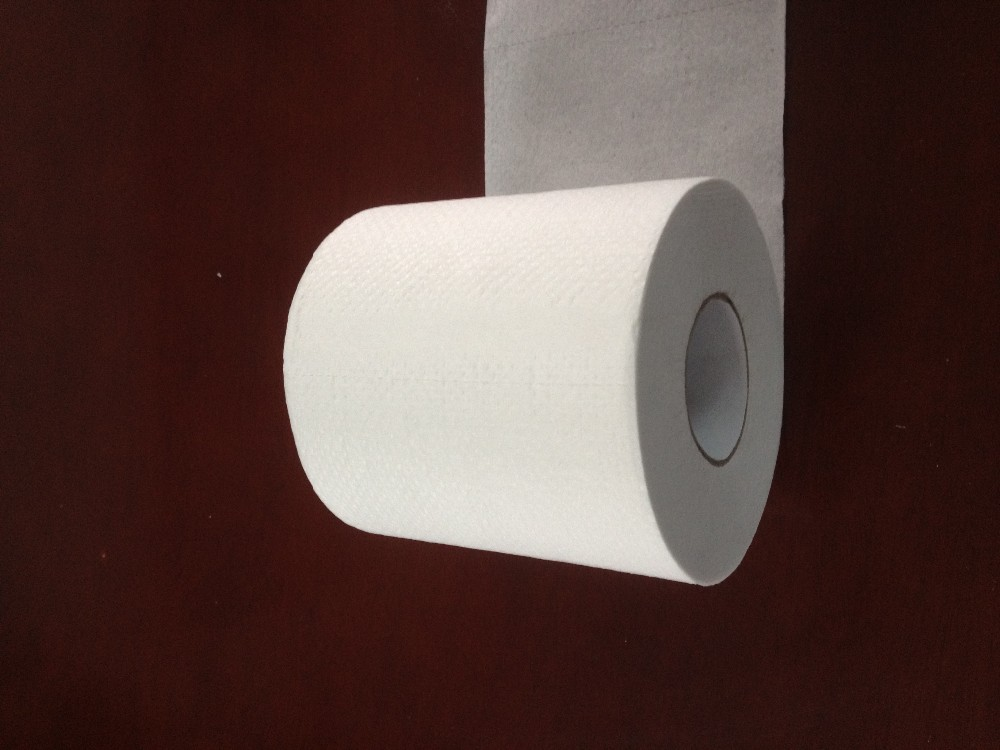 Papier toilette en gros papier de toilette id de produit 60421592910 french a - Papier toilette en gros ...