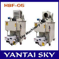 Waste oil heater with unique design with HBF-05