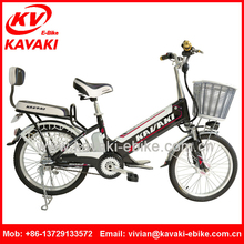 China Supplier Solar Power Good Quality And Best Price Bicycle Wheels 20 Inch Pocket Bike Price MTB Bike