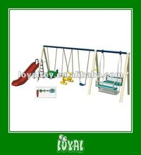 Made In China high quality swing plank in chennai Hot in Sale with GOOD Quality