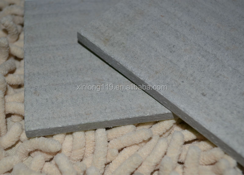 Cement Board Fireproof : Mm fireproof fiber cement board buy