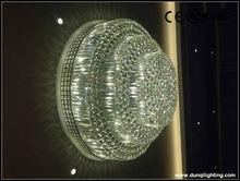 antique art deco chandelier fixture