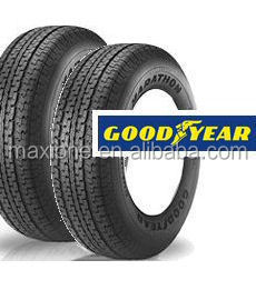 tire for trailer ST235/80R16,11r22.5 tractor trailer tires from China and wholesale tractor trailer tires