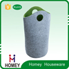 New Arrival Durable Quality Cheap Price All Customed Oxford Laundry Bag For Washing Machine