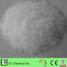 Solid/powder/liquid sodium silicate solution price