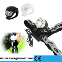 High Quality Electric Bicycle Accessories For Light Front Light