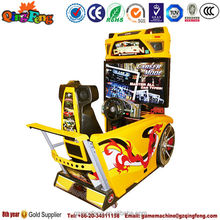 simulator arcade racing car game machine need for speed game car racing