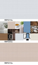 new design inkjet sales mexican ceramic wall tiles