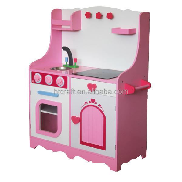 Juegos para ninas de cocina top juegos de madera de - Juegos de ninas de cocina ...
