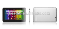 Android 4.2 7 Inch quad core built-in GPS 3g wifi bluetooth Tablet PC