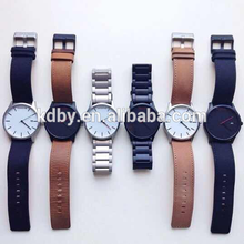 koda popular name brand watches made in japan with japan movement quartz
