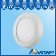 2015 new item waterproof IP65 economic led ceiling barthroom lamp modern
