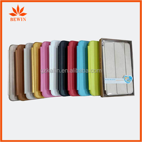 standing kids tablet case with handle