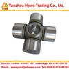 sinotruk truck parts universal joint cross shaft assembly WG9725310020