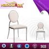 /p-detail/Pintado-de-blanco-muebles-de-comedor-blancos-furniture-company-comedor-establece-300006509690.html