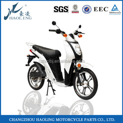 wholesale manufacture EEC long range electric bike chopper,high speed chooper bike with pedals
