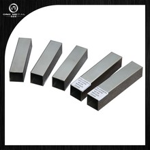 ASTM A554 ONE METAL Welded stainless steel square tube