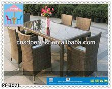 teak deep seating outdoor furniture