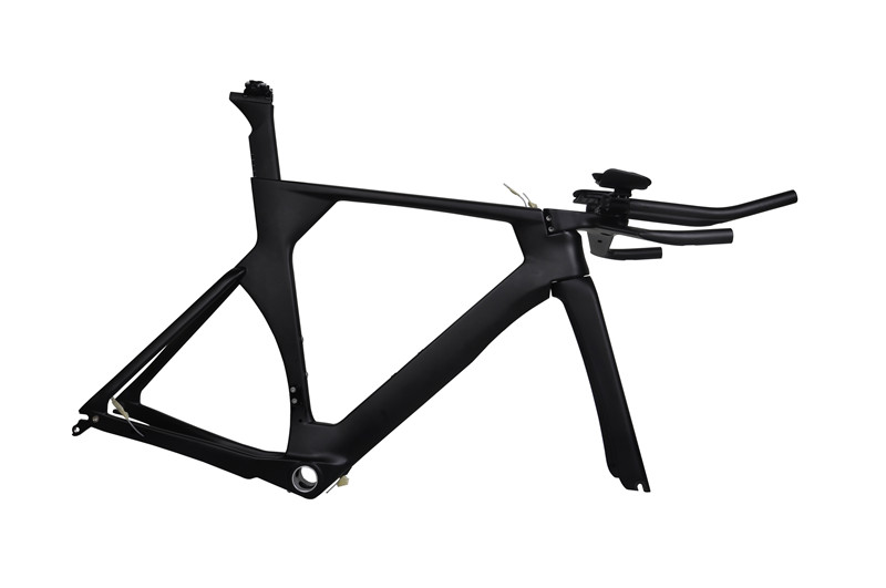 2017 New Coming Carbon Tt Bike Frame China Bicycle Frames Sale - Buy ...