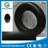 inner tube manufacturers supply car inner tube