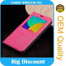 china factory case for asus zenfone 4