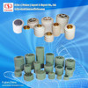 /product-gs/standoff-bus-bar-support-insulator-a20-1-a20-2-a20-3-a20-4-60228655160.html