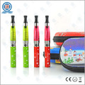 Venta caliente ce4 starter kit, con la alta calidad del fabricante de china