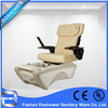 Salon Manicure hydraulic facial bed spa table tattoo salon chair /pedicure chair / bench / station / equipment for sale