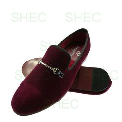Shoe baby shoes leather sole soft