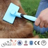 High Quality Self-Cleaning Pet Grooming Brush Pet Brush