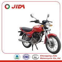 125cc/150cc bajaj diesel motorcycle JD150S-6