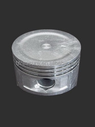 motorcycle piston and piston rings with lower price