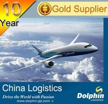 cheap air freight to Nepal from china