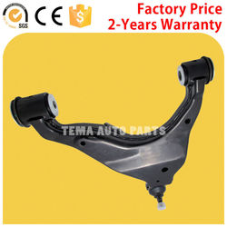 china factory direct wholesale motorcycle for japanese car parts