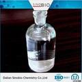 Líquido incolor de solventes acetona acetil 99.7%
